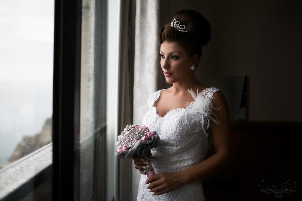 Fotografos Alicante, fotografos Benidorm, fotografos de boda, reportaje boda, fografo boda alicante, fotografo boda benidorm-9