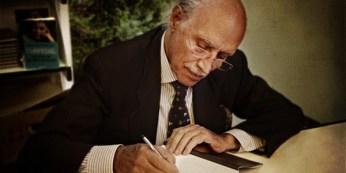 Antonio-Garcia-Trevijano 00