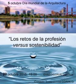 debate_Sostenibilidad_20_octubre_2015.
