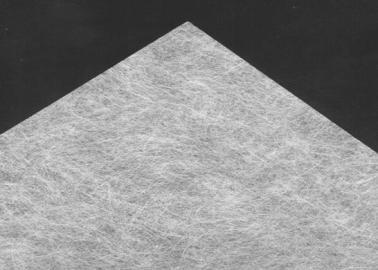 Wetlaid Glass Mat