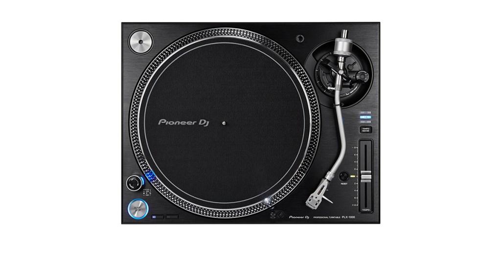 pioneer.plx-1000.1