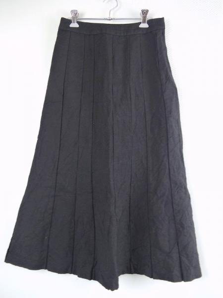 tricot スカート