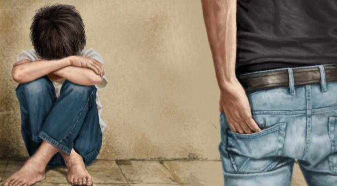 Kasus Sodomi pada Anak di Kab. Garut Jadi Perhatian Serius Kemen PPPA