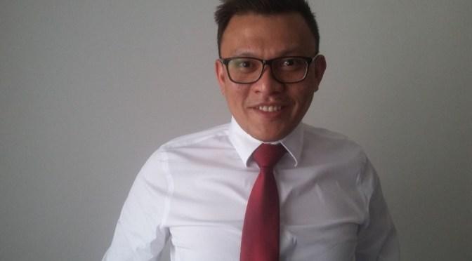 Peduli Tenaga Honorer Pemkot Kupang, Fransisco Bessi Buka Posko Aduan