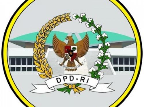 Pemilu 2019, Daftar Lengkap Perolehan Suara Calon DPD NTT