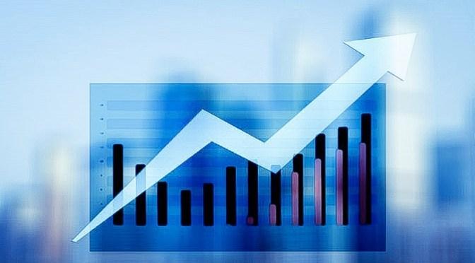 Badan Pusat Statistik: Ekonomi NTT Tahun 2019 Tumbuh 5,20 Persen