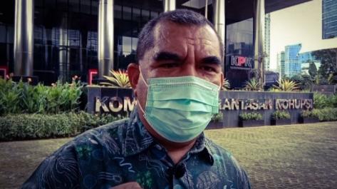Dua Pekerja Migran NTT Meninggal di Malaysia, Padma : Ada Indikasi TPPO