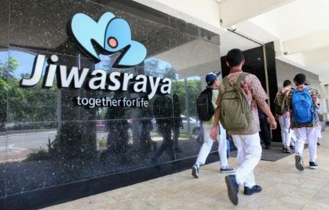 Jiwasraya ke IFG Life: Inti Soal, Bagaimana Nasib Nasabah Pensiunan Itu?
