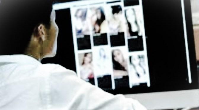 JasNas Anti TPPO : Hukum Oknum Artis Pelaku Prostitusi Online Pakai UU TPPO