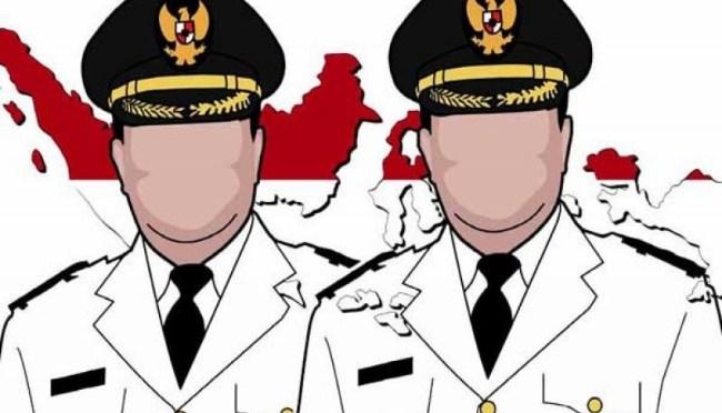 Empat Penjabat Bupati di NTT Bakal Dilantik di Besipae Kabupaten TTS