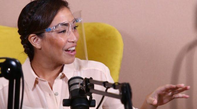 Saraswati: Pemerkosaan dalam Pacaran Kerap Terjadi dan Bukan Salah Korban