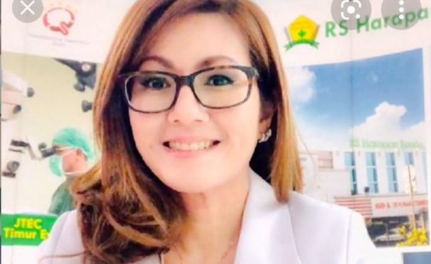 Sebar Hoaks Soal Corona, Polisi Tangkap & Interogasi Dokter Lois
