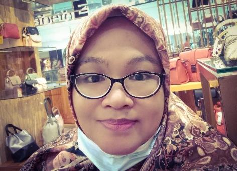 Kasus di KPI Pusat, Yusi Yusuf : Korban 'Bullying' Pegawai KPI Itu Teman Saya