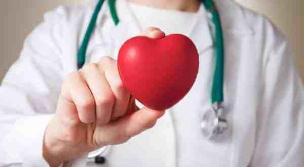 Éviter des problèmes d'hypertension