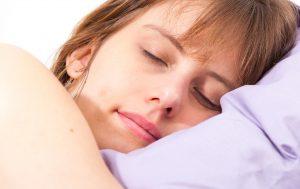 Votre sommeil vous protège, sommeil et vieillissement, sommeil récupérateur