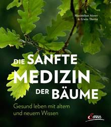 © Servus-Verlag