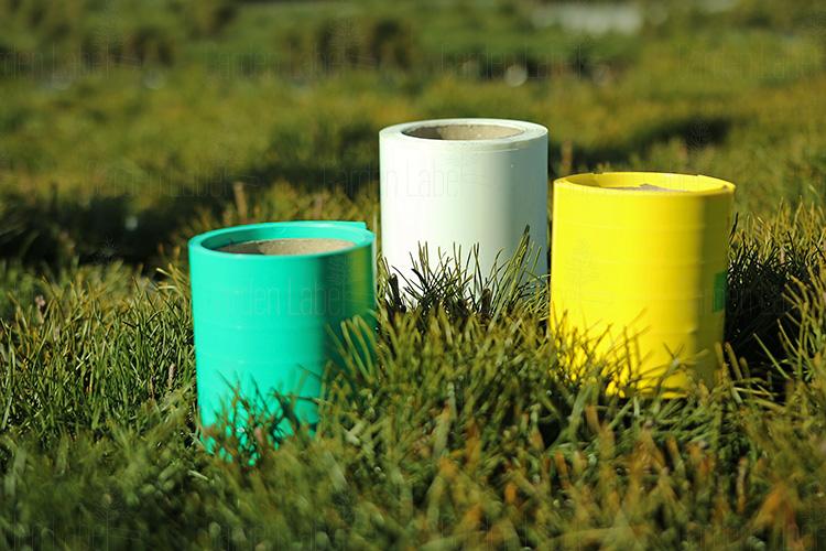Szukacie dobrej jakości etykiet ogrodniczych?