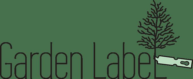 Garden-Label.pl