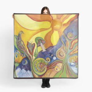 scarves-768x588