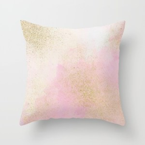 pretty-in-pink-delicate-abstract-painting-pillows