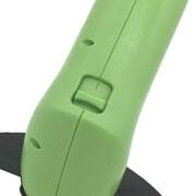 Garden Trimmer - новый компактный триммер для сада