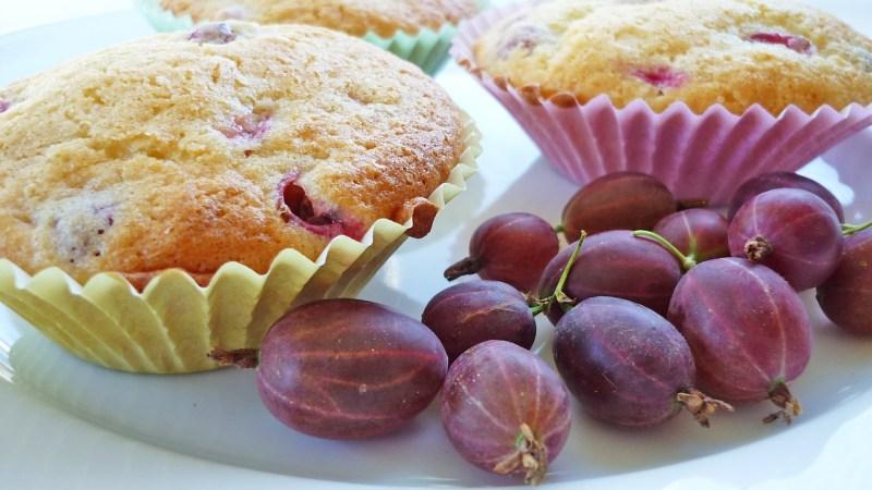 gooseberries, gooseberry, gooseberry muffins, gooseberry pie, gooseberry preserves