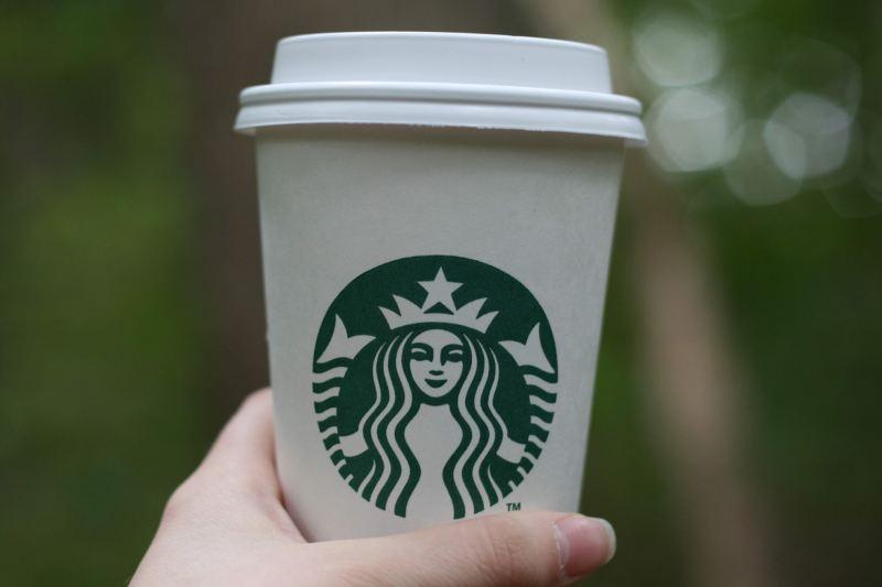 Starbucks for gardens