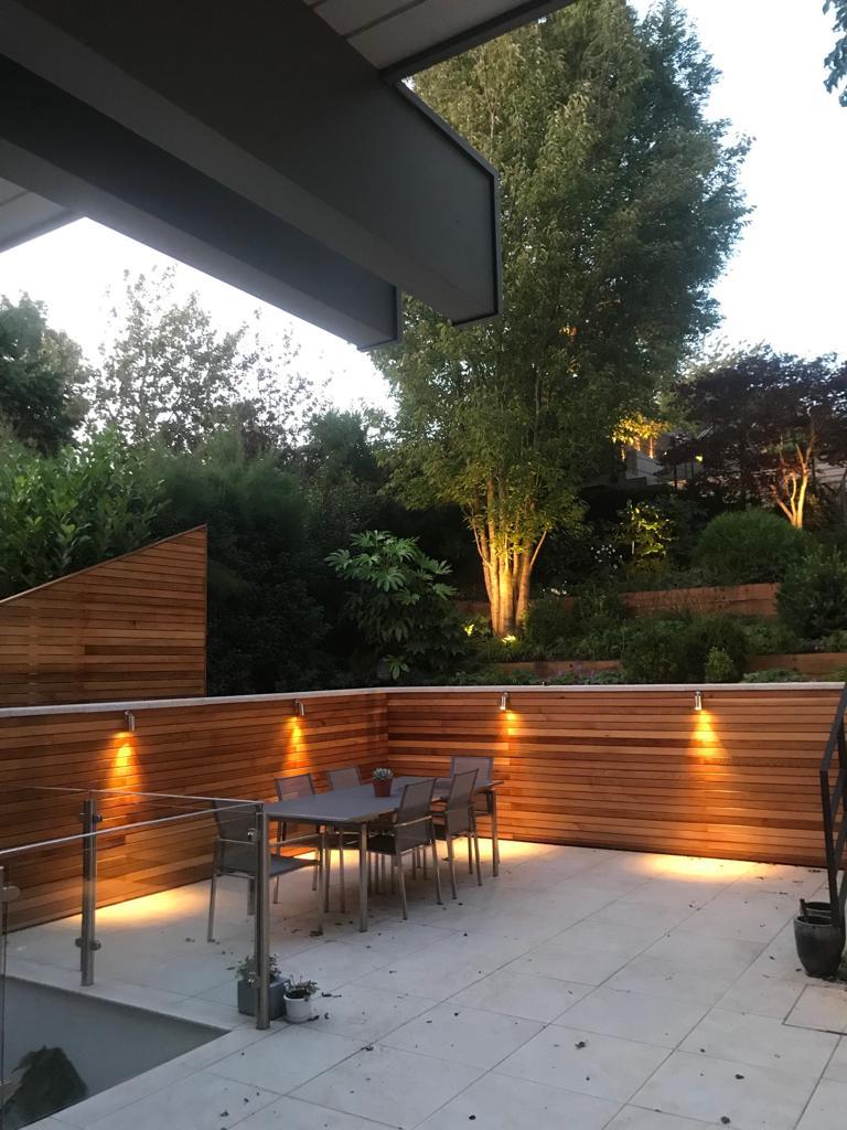 home page garden landscape lighting
