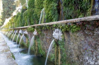 Tivoli-water-garden.jpg