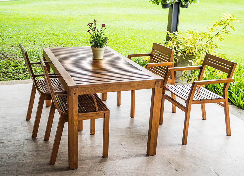 best patio dining set reviews complete