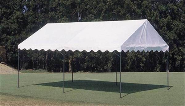 20_05_01_Tent_01_02_R_R