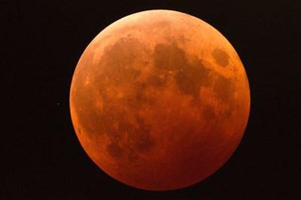 moon3_T_T1