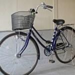 自転車の話 3 各種類のメリット・デメリット