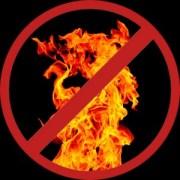 no-fire-sign