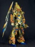 rx-0-unicorn-gundam-03-phenex_23728171134_o