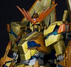 rx-0-unicorn-gundam-03-phenex_23729647903_o
