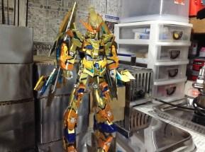 rx-0-unicorn-gundam-03-phenex_24101142000_o