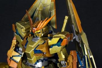 rx-0-unicorn-gundam-03-phenex_24248747682_o