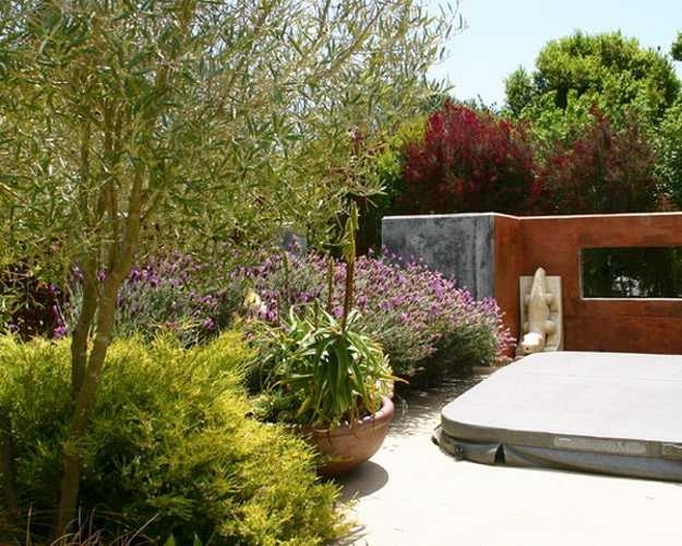 Creating Beautiful Backyard Landscaping Inspired By Oriental throughout Inspiration For Creating Small Backyard Landscaping Ideas