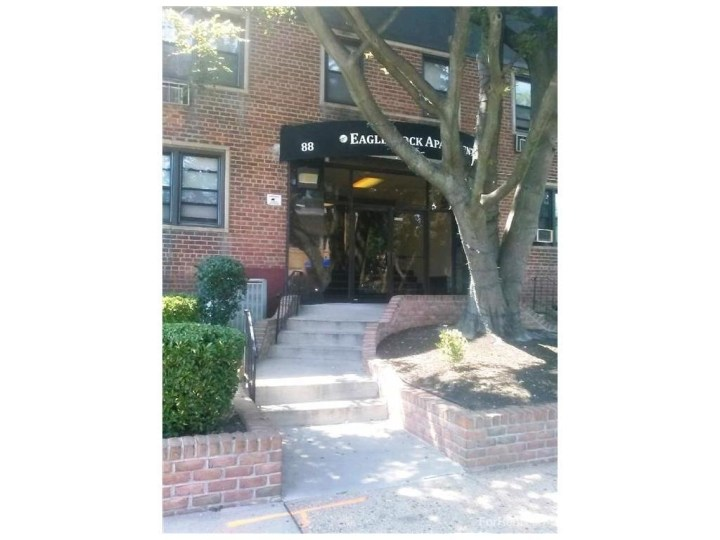 Pine Gardens Apartments, Freeport Ny - Walk Score with regard to Pine Gardens Apartments