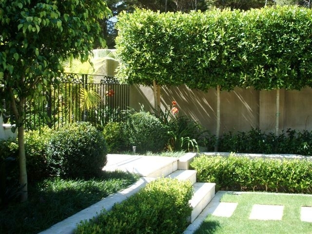 20+ Best Ideas About Hard Landscaping Ideas On Pinterest | Sloping inside Hard Landscaping Ideas For Small Gardens