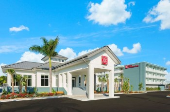 Hilton Garden Inn Key West - The Keys Collection (Florida) - Updated with regard to Tripadvisor Garden House Bed And Breakfast Key West