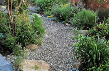 How To Make A Japanese Zen Garden In Southern California | Southwest pertaining to Zen Garden Plant Delivery
