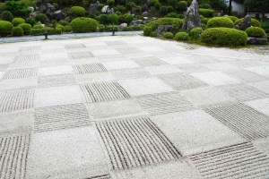 The Saga Guide To Zen Garden Design - Saga throughout Examples Of Zen Garden