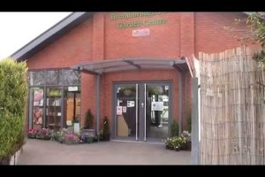 Bromborough Pool Garden Centre Film with regard to Bromborough Pool Garden Centre