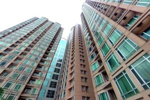Affordable Property Listing Of The Philippines: Lease To Own throughout Oriental Garden Makati Rent To Own