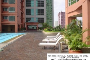 Oriental Garden - Lotus Tower - Makati throughout Oriental Garden Makati Contact Number