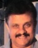 Shashi Kumar
