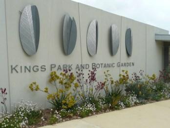GardenDrum Linda Green Kings Park1