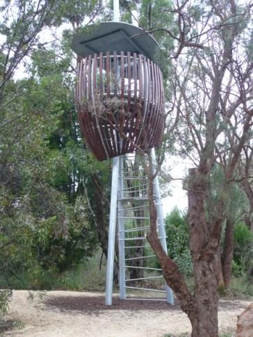 GardenDrum Linda Green Kings Park7 Rio Tinto Naturescape Lookout